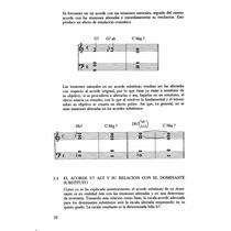 Herrera Teoría Musical Y Armonía Moderna Vol I Y Ii Digital