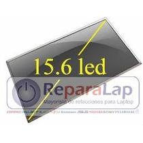 Pantalla 15.6 40p Reg Hp Compaq Presario Cq56-104la