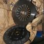 Kit Croche Kia Picanto Hyundai Atos Original Valeo