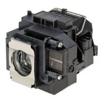 Lampara Video Beams Epson Elplp56 Eh-dm3/mm60/mm62
