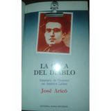 La Cola Del Diablo Itinerario De Gramsci En América Latina