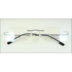 30087037f4ba5 Armacao Oculos Jaguar Pure Titanium - Óculos em São Paulo no Mercado ...