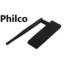 Adaptador Wifi Para Smart Tv Philco ( Frete Grátis )
