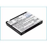 Bateria Lgip-580a P/ Lg Ke990, Kc910, Km900 Arena