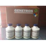 Aceite Lubricante Genetron Automotriz Pag 150 100 Y 46 Uv