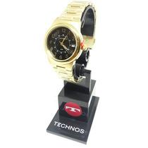 Relógio Masculino Technos Esportivo B / 25906