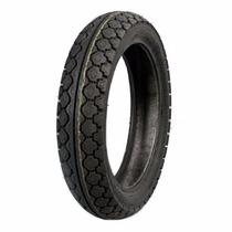 Pneu Pirelli Biz 125 - 100 Traseiro Mt-15 80/100-14