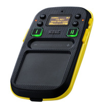 Korg Kaossilator 2 Sintetizador Con Sonido Propio Touch Pad