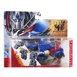 Transformers 4 Hasbro Optimus Prime