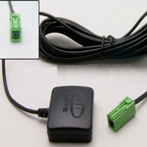 Antena Gps Multimidia Gt5 Pionner Kenwood Clarion Hilux