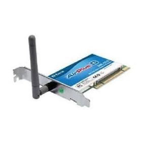 Memoria 1gb Y Antena Wifi Para Pc