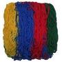 Rede De Cama Elástica Colorida 4,27