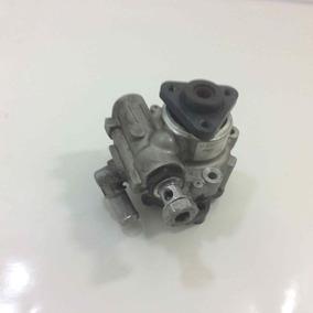 Bomba Hidraulica Audi A6