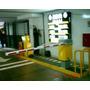Sistemas De Parking - Sistema Parking - Parking 200