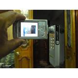 Nokia 6260 En Excelente Estado(listo Para Telcel)