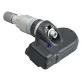 Sensor De Presion Neumaticos - Mazda 3