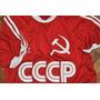 Camiseta Retro Union Sovietica - Urss