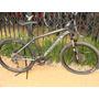 Bicicleta Orbea 30 Marchas Deore Mx-10 27.5 Tamanho L 18