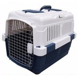 Jaula Transporte Golden Pet 26 Alto 47 Cm 46484 / Fernapet