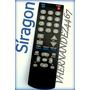 Control Remoto Tv Monitor Lcd 22 L2201t Nuevo.!!!