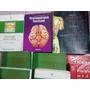 Remato Todo Estos Libros De Medicina