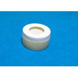 Aromatizante Desodorante Roperos Placards No Produce Derrame