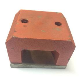Iman De Gran Potencia 37kg Eclipse Magnetics 815- Herracor