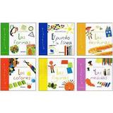 Libros Me Divierto Con... Plastica Para Preescolar Parramon