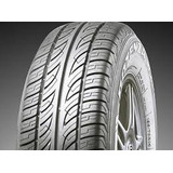 175/70 R 13 Bridgestone Potenza Re 740 70r13 R 13