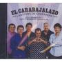 Los Carabajal Cuti Y Roberto El Carabajalazo