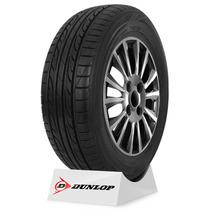 Pneu Aro 15 Dunlop 195/60r15 88h Carro Sport Lm 704 Roda R15