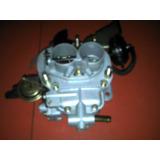 Carburador Vw Gacel/senda/gol 1.6 T/weber
