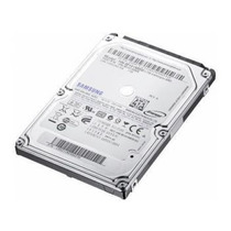 Hd Samsung Interno Sata 1 Tb 5400rpm 2.5 (para Notebook