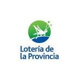 Agencia De Lotería De La Provincia - Lanús
