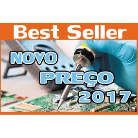 Curso Reparo E Conserto De Centrais Ecu Immo Bestseller2017