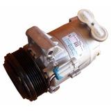 Compressor S10 Blazer 2.4 2.8 Diesel Delphi Gm Original