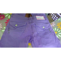 Jeans Marca Cacao Talla 14!!!!