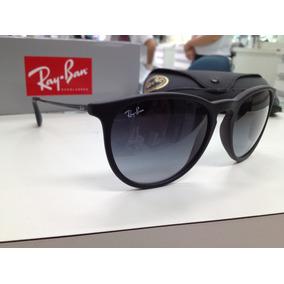 497330b5ecb0f0 Oculos Rayban - Óculos De Sol em Umuarama no Mercado Livre Brasil