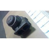 Bomba Agua Caminhão Chevrolet D60 Motor Detroit Urba Ub 141