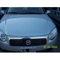 Palio Wek 2012 Full Gnc Soy Titula 39900 Km Anticipo $ 79900