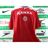 Camisa América De Natal Kanxa Oficial Treino Frete Grátis