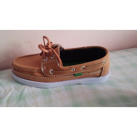Zapatos Thom Sailor Niños