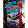 Hot Wheels - Ford Mustang Gt 50 Years Carro Auto 1:64
