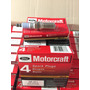 Bujias Sp 411 Motorcraft Originales Fiesta Ka Super Dutty