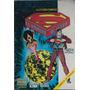 Comics Superman De Editorial Vid