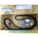Kit Distribucion Laguna 2 Megane 2 Scenic 2 1.9 Diesel 6129