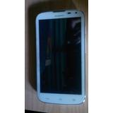Huawei G610-t11 Para Repuesto