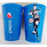 Copo Pepsi Serie Jogadores Van Persie Copa Fifa