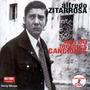 Alfredo Zitarrosa Mis 30 Mejores Canciones ( 2 Cd )
