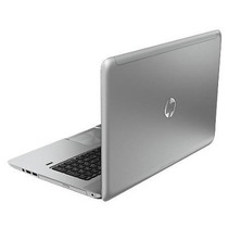 Notebook Hp 17-j141nr Touchsmart I7/16gb/1tb/2gb Ded Full Hd